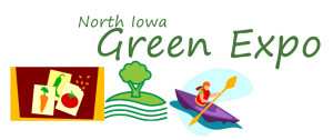 Earth Day Clear Lake - Green Expo