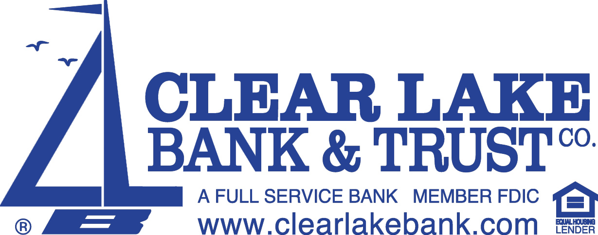 CLBT LogoB