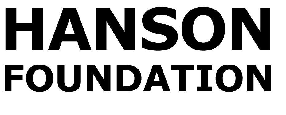Hanson Foundation 07