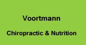 Voortmann Chiropractic & Nutrition