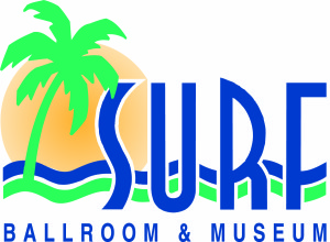 Surf Logo New Feb08