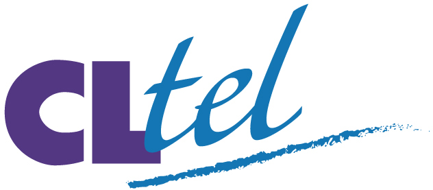 Earth Day Clear Lake sponsor - CL Tel