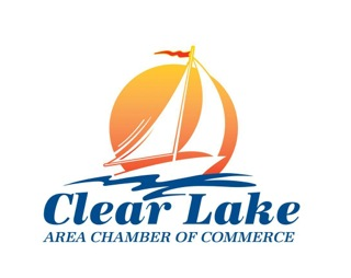 Clear Lake Area Chamber of Commerce_rs