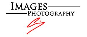 IMAGES LogoHi Rez