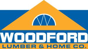 wood2001_logo_2c